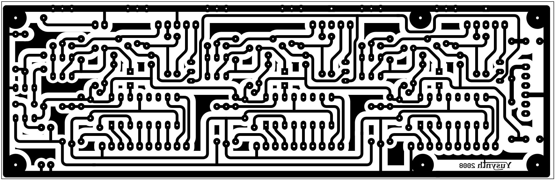 Fein Pcb Diagrammsoftware Fotos - Schaltplan Serie Circuit ...